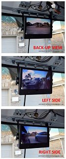 Click image for larger version  Name:20150208_BACK-LEFT-RIGHT.JPG Views:189 Size:57.3 KB ID:231969