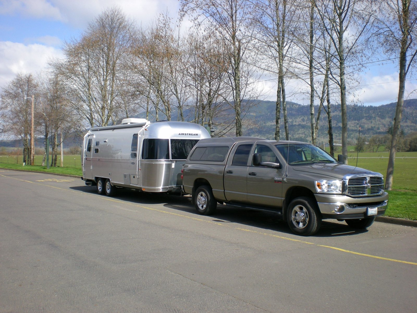 Click image for larger version  Name:New Airstream 007.jpg Views:327 Size:424.6 KB ID:232136