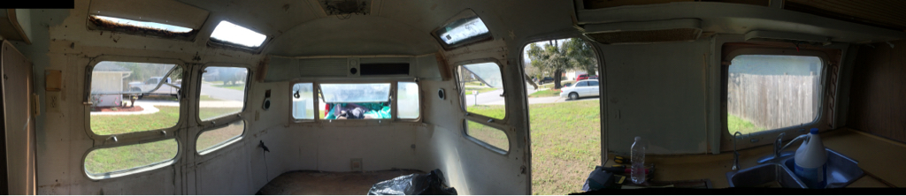 Click image for larger version  Name:ImageUploadedByAirstream Forums1423650105.631478.jpg Views:93 Size:258.8 KB ID:232159