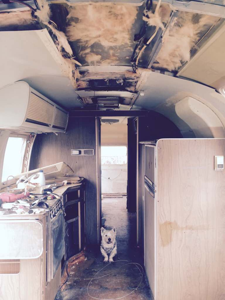 Click image for larger version  Name:ImageUploadedByAirstream Forums1423650160.765315.jpg Views:84 Size:66.3 KB ID:232161