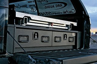 Click image for larger version  Name:truck-vault.jpg Views:159 Size:321.9 KB ID:232189