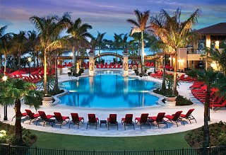 Click image for larger version  Name:greats-resorts-scenic-florida-rv-resorts-luxury-florida-resorts-tripadvisor-florida-resorts-tamp.jpg Views:184 Size:175.8 KB ID:232216