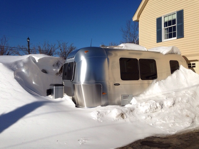 Click image for larger version  Name:ImageUploadedByAirstream Forums1424166904.635820.jpg Views:99 Size:92.6 KB ID:232586