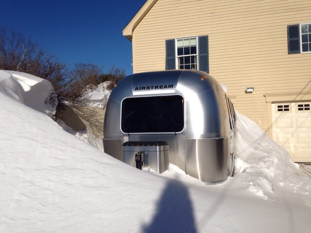 Click image for larger version  Name:ImageUploadedByAirstream Forums1424166925.234572.jpg Views:101 Size:95.2 KB ID:232587