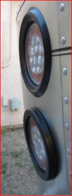 Click image for larger version  Name:zzzBambi Tail Lights_A1.JPG Views:57 Size:17.4 KB ID:232589