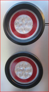 Click image for larger version  Name:zzzBambi Tail Lights_A5.JPG Views:65 Size:23.3 KB ID:232593