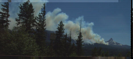 Click image for larger version  Name:fire.jpg Views:157 Size:13.8 KB ID:2327