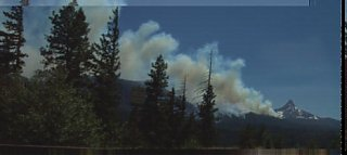 Click image for larger version  Name:fire.jpg Views:176 Size:13.8 KB ID:2327