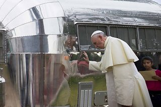 Click image for larger version  Name:Pope visits the Red Barn..jpg Views:130 Size:64.7 KB ID:232763