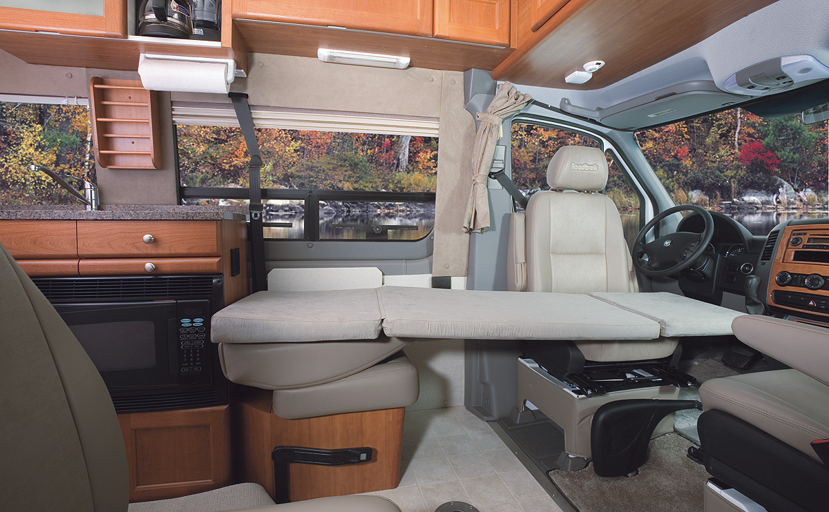 Click image for larger version  Name:RT Front Bed View 1.jpg Views:720 Size:382.5 KB ID:232823