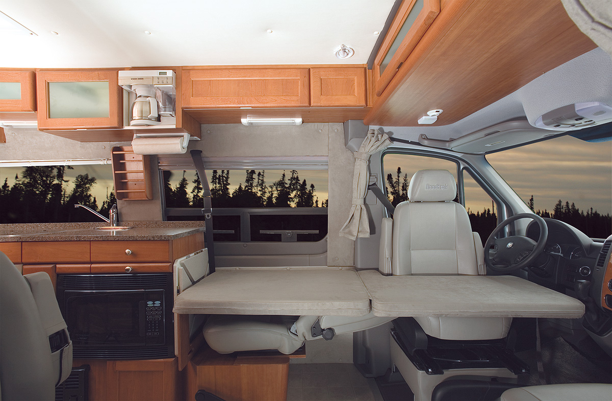 Click image for larger version  Name:RT Front Bed View 2.jpg Views:365 Size:325.6 KB ID:232824