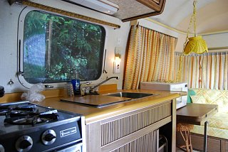 Click image for larger version  Name:argosy galley wall.jpg Views:99 Size:225.3 KB ID:232879