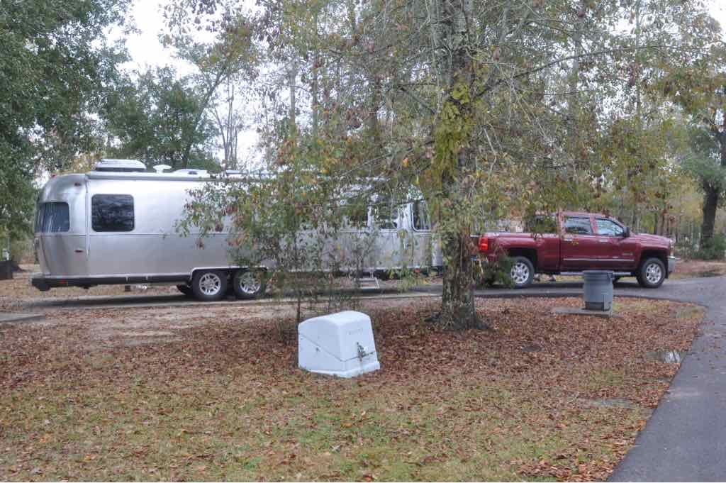 Click image for larger version  Name:ImageUploadedByAirstream Forums1424639783.820009.jpg Views:131 Size:81.4 KB ID:232891