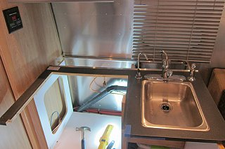 Countertop Microwave Dedicated Circuit : Click image for larger versionName:countertop removed.jpgViews:99Size ...