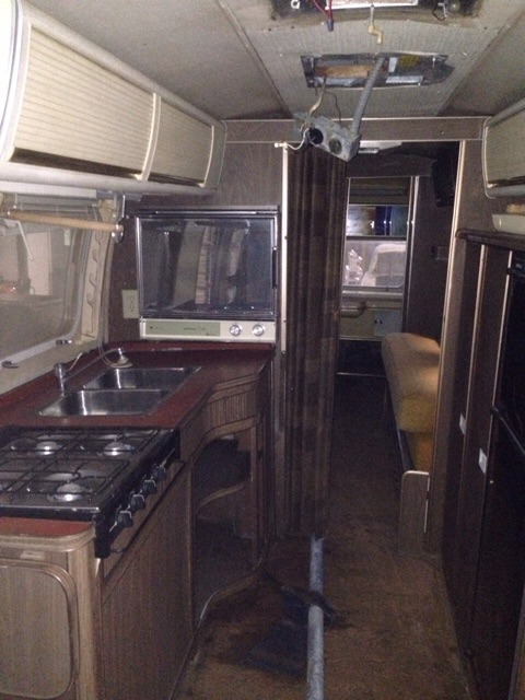 Click image for larger version  Name:ImageUploadedByAirstream Forums1424798903.506017.jpg Views:78 Size:92.9 KB ID:233044