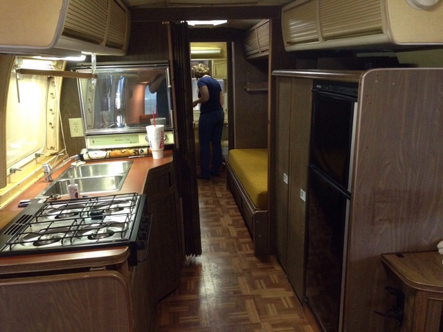 Click image for larger version  Name:ImageUploadedByAirstream Forums1424798940.759680.jpg Views:90 Size:90.0 KB ID:233045