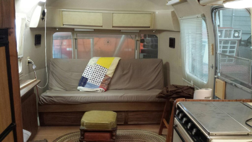 Click image for larger version  Name:ImageUploadedByAirstream Forums1424806142.121302.jpg Views:81 Size:87.4 KB ID:233054
