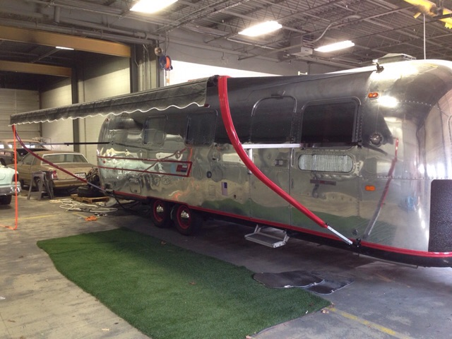 Click image for larger version  Name:ImageUploadedByAirstream Forums1424928786.407887.jpg Views:176 Size:95.0 KB ID:233144
