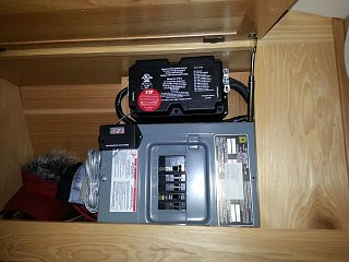 Click image for larger version  Name:surge protector.jpg Views:154 Size:81.4 KB ID:233181