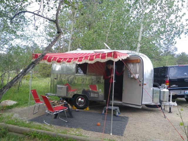 Click image for larger version  Name:ImageUploadedByAirstream Forums1425136581.642891.jpg Views:127 Size:95.2 KB ID:233295