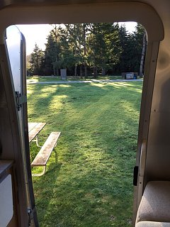 Click image for larger version  Name:ImageUploadedByAirstream Forums1425141315.253830.jpg Views:211 Size:96.8 KB ID:233310