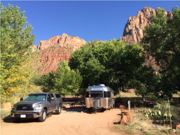 Click image for larger version  Name:ImageUploadedByAirstream Forums1425338134.032470.jpg Views:157 Size:272.7 KB ID:233460