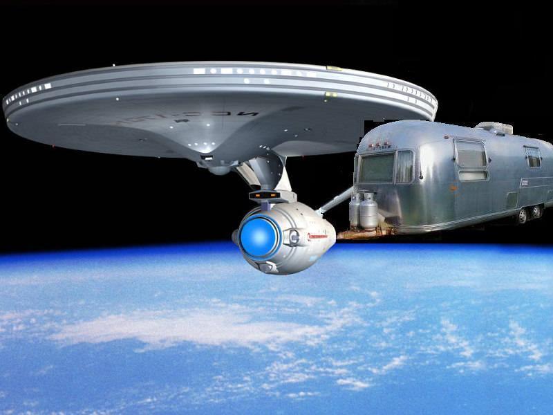 Click image for larger version  Name:star-trek-NCC-1701 test.JPG Views:59 Size:49.3 KB ID:23361