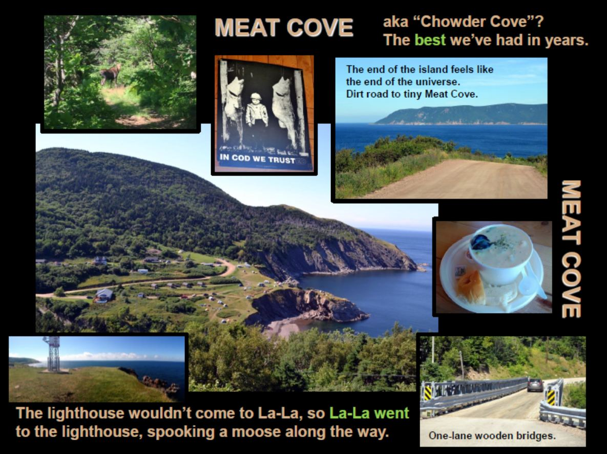 Click image for larger version  Name:MEAT_COVE.JPG Views:67 Size:181.7 KB ID:233645