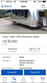 Click image for larger version  Name:ImageUploadedByAirstream Forums1425580554.593037.jpg Views:197 Size:154.2 KB ID:233661