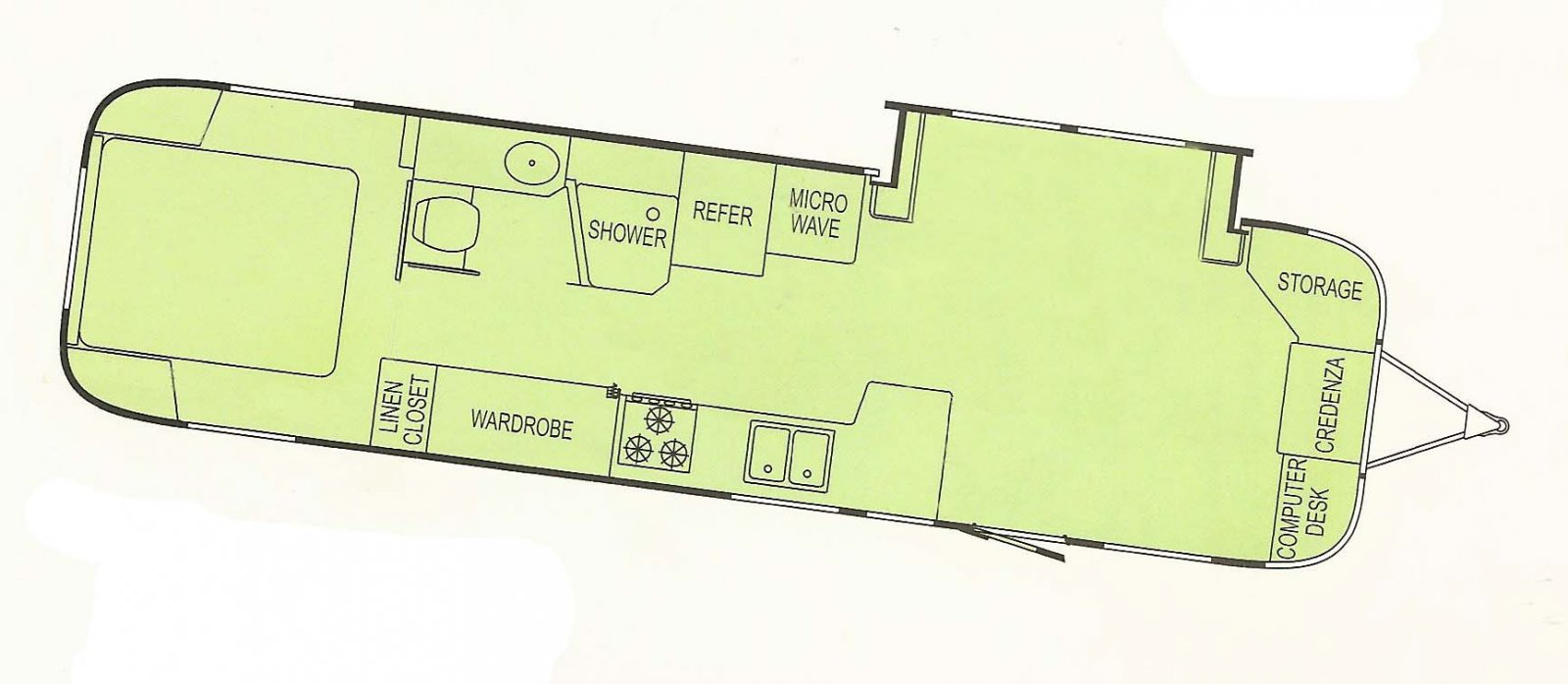 Click image for larger version  Name:34 Floorplan.jpg Views:161 Size:105.3 KB ID:233738