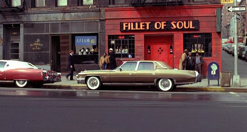 Click image for larger version  Name:pimpmobile-cadillac.jpg Views:50 Size:70.9 KB ID:233761