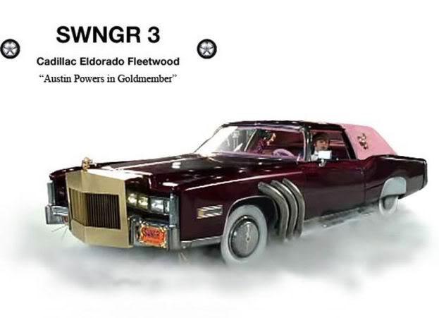 Click image for larger version  Name:Pimpmobile Austin Powers.jpg Views:41 Size:35.4 KB ID:233762