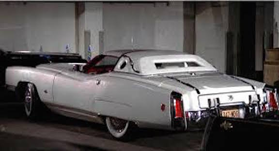 Click image for larger version  Name:Pimpmobile Caddy.jpeg Views:43 Size:21.5 KB ID:233763