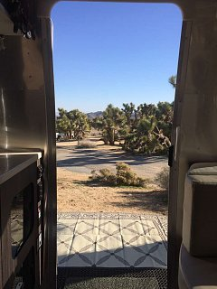 Click image for larger version  Name:ImageUploadedByAirstream Forums1425831499.045410.jpg Views:319 Size:63.4 KB ID:233831
