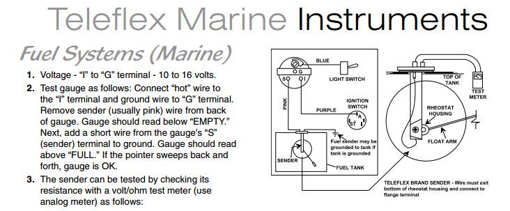 Click image for larger version  Name:teleflex gauge test.jpg Views:72 Size:105.9 KB ID:233886