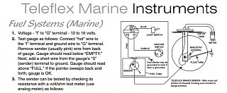 Click image for larger version  Name:teleflex gauge test.jpg Views:83 Size:105.9 KB ID:233886