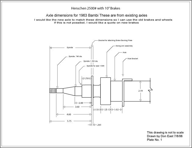 Click image for larger version  Name:Bambi axle side dimension.jpg Views:102 Size:48.1 KB ID:23394