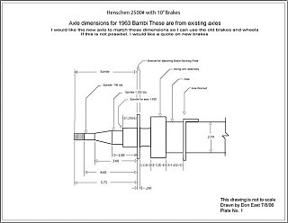Click image for larger version  Name:Bambi axle side dimension.jpg Views:116 Size:48.1 KB ID:23394