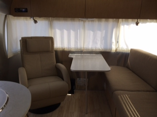 Name:   ImageUploadedByAirstream Forums1426012644.351689.jpg Views: 565 Size:  55.2 KB