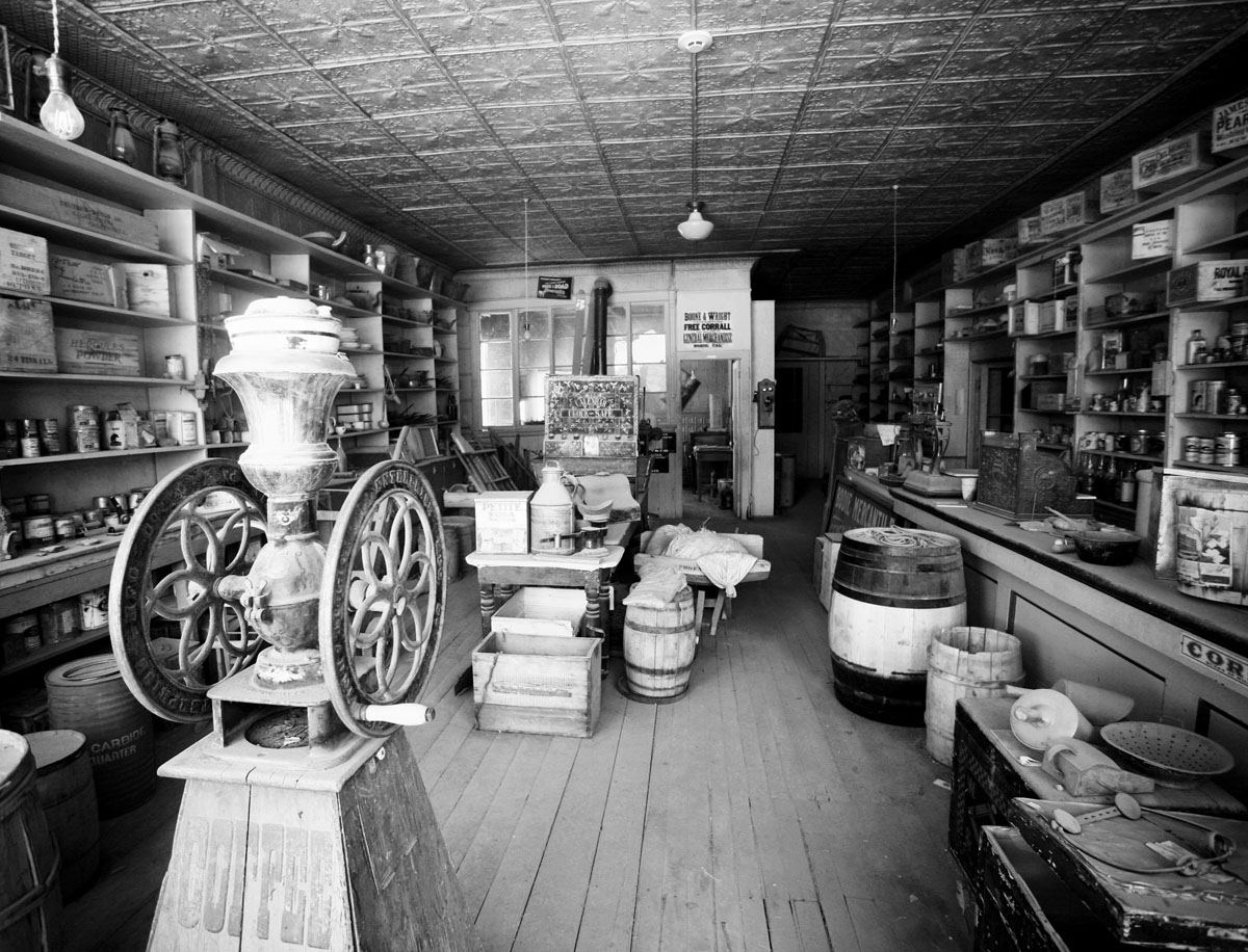 Click image for larger version  Name:P-Bodie General Store-1 copy.jpg Views:131 Size:298.8 KB ID:234016