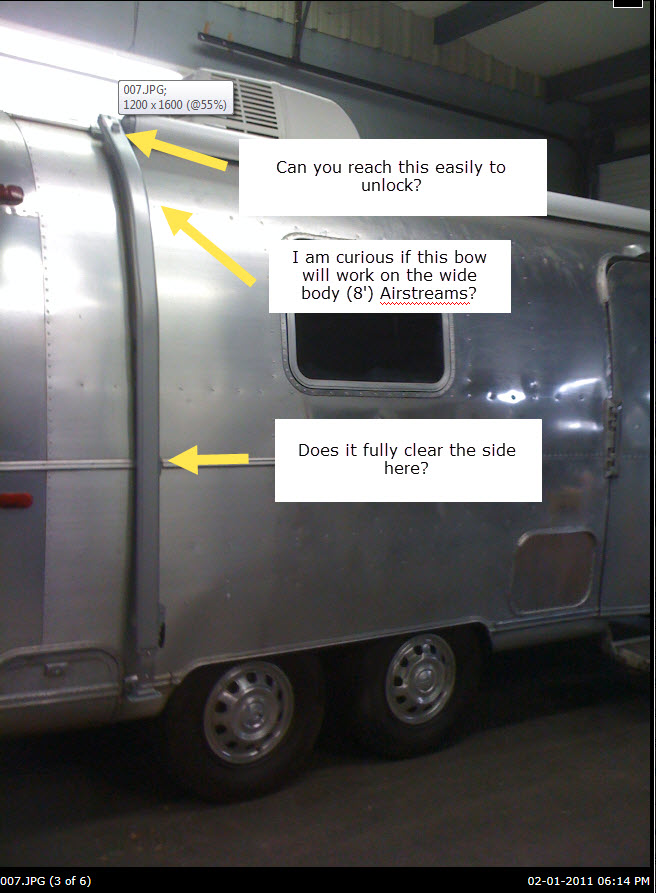 Click image for larger version  Name:AE on Airstream.jpg Views:86 Size:106.0 KB ID:234017