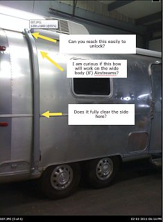 Click image for larger version  Name:AE on Airstream.jpg Views:141 Size:106.0 KB ID:234017