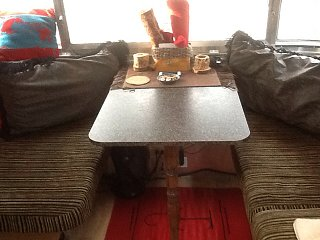 Click image for larger version  Name:ImageUploadedByAirstream Forums1426090384.008883.jpg Views:178 Size:291.5 KB ID:234019