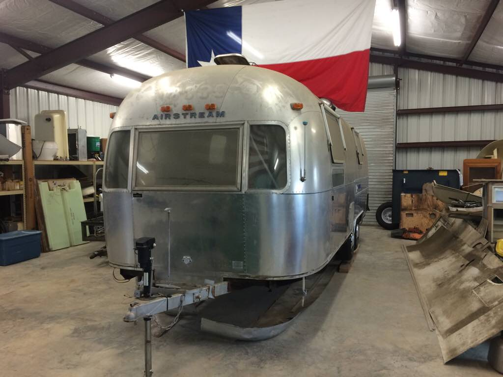 Click image for larger version  Name:ImageUploadedByAirstream Forums1426109981.709676.jpg Views:113 Size:73.5 KB ID:234024