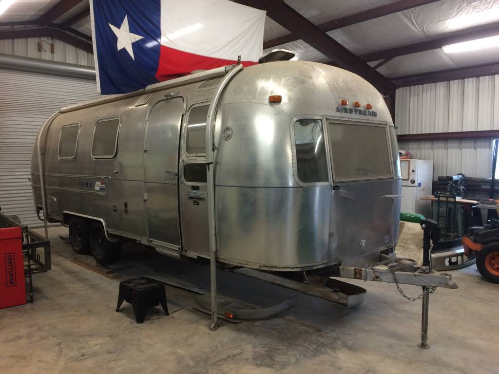 Click image for larger version  Name:ImageUploadedByAirstream Forums1426110000.022916.jpg Views:116 Size:72.9 KB ID:234025