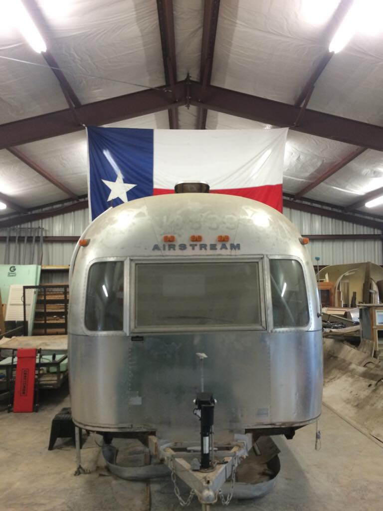 Click image for larger version  Name:ImageUploadedByAirstream Forums1426110014.123364.jpg Views:115 Size:68.3 KB ID:234026