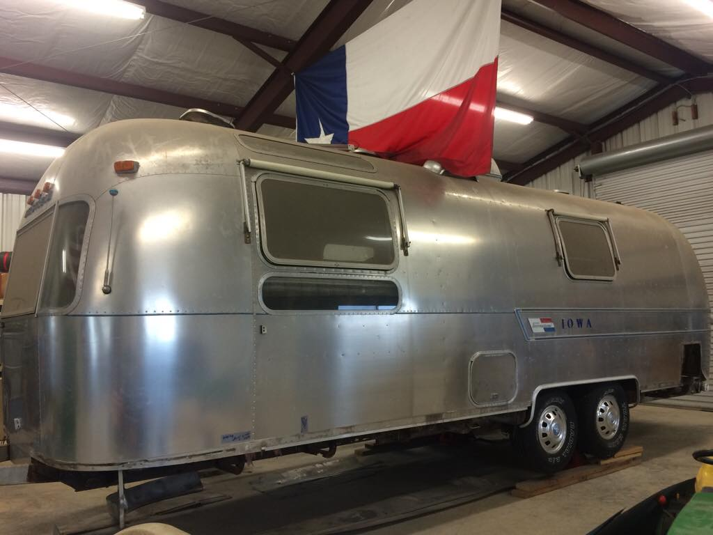 Click image for larger version  Name:ImageUploadedByAirstream Forums1426110026.377828.jpg Views:112 Size:69.9 KB ID:234027