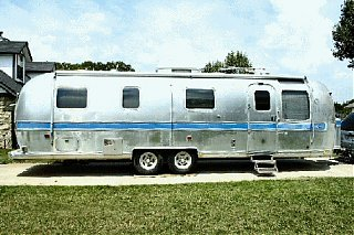 Click image for larger version  Name:Airstream 1.jpg Views:87 Size:233.8 KB ID:23404
