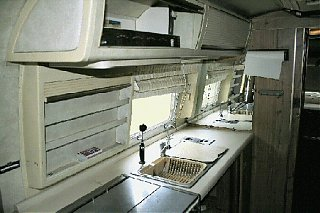 Click image for larger version  Name:Airstream 2.jpg Views:81 Size:224.3 KB ID:23405