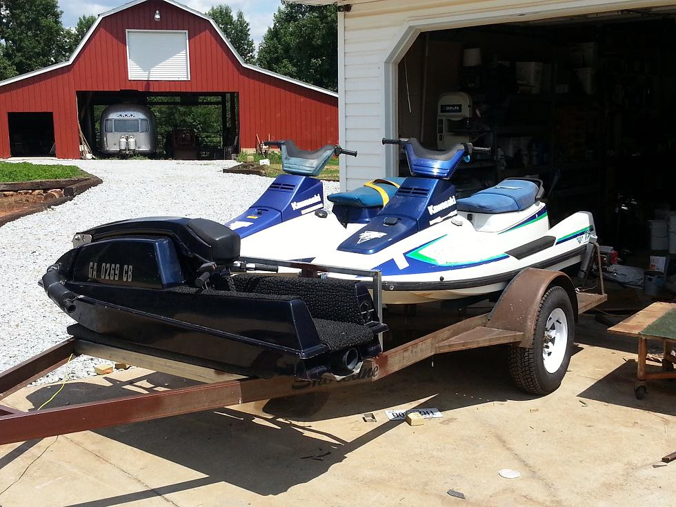 Click image for larger version  Name:boat trailer 14.JPG Views:71 Size:144.8 KB ID:234053